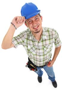 Plumbing apprenticeship schemes