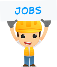 search for plumbing jobs near you