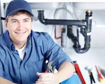How to Become a Plumber?