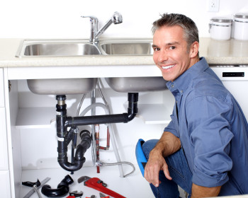 plumbing qualifications